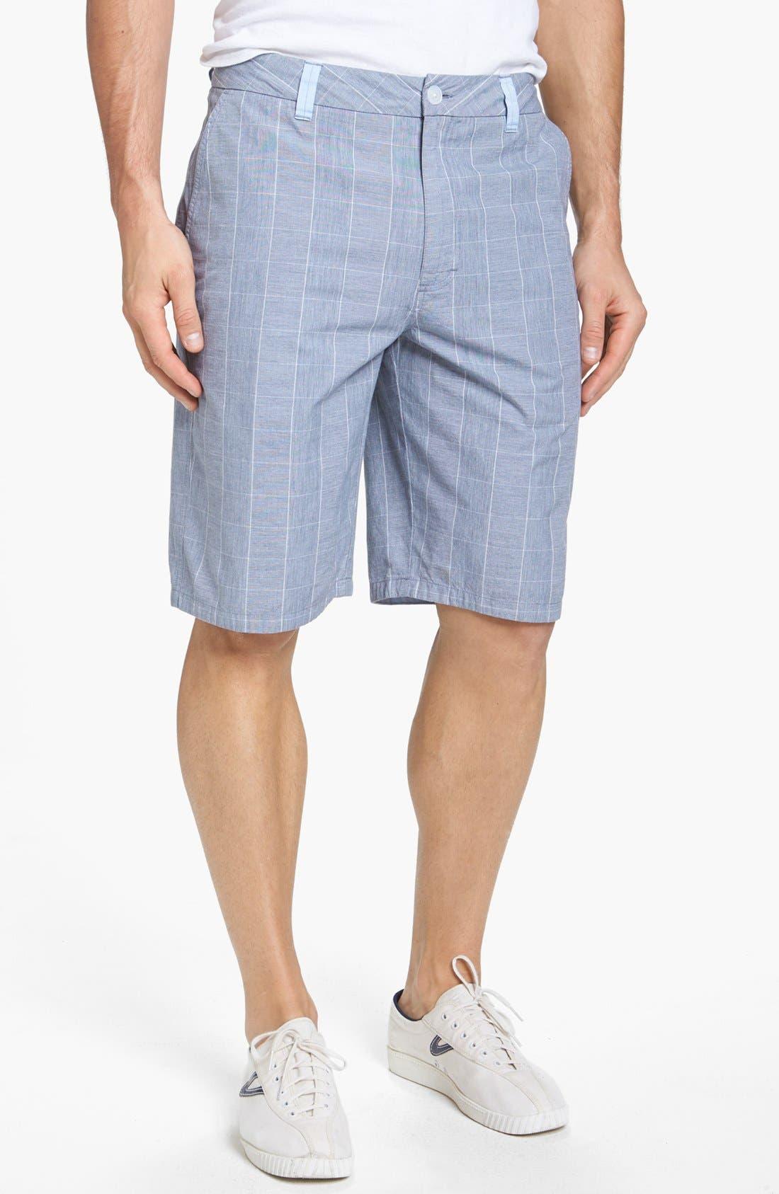 Main Image - O'Neill 'Hastings' Shorts