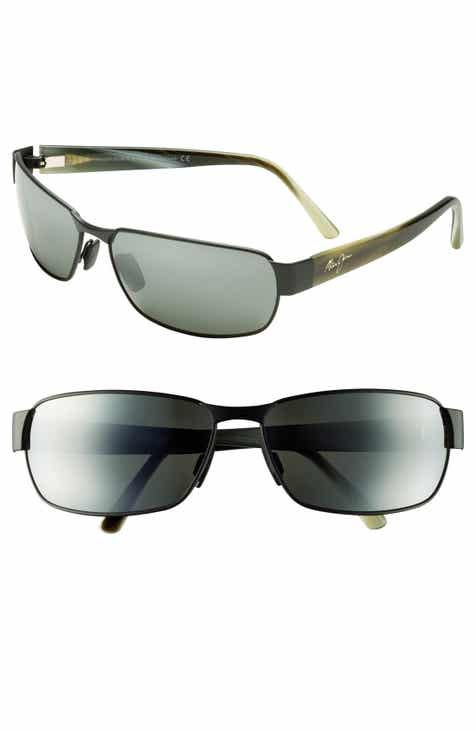 49af7ef091c Maui Jim  Black Coral - PolarizedPlus®2  65mm Sunglasses