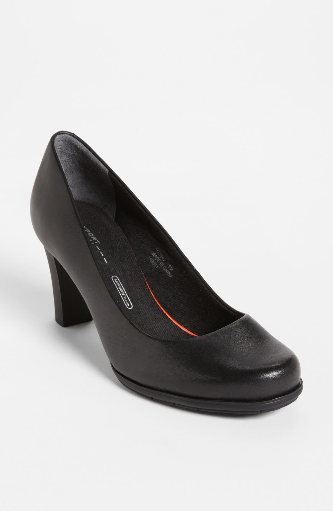 Rockport 'Total Motion' Pump (Women)