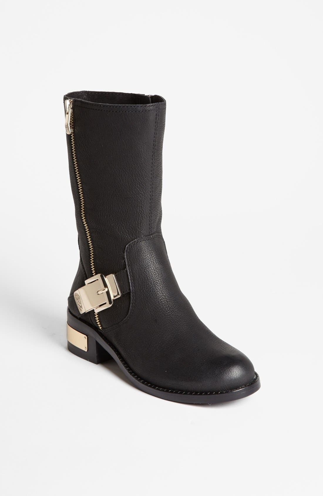 Alternate Image 1 Selected - Vince Camuto 'Wex' Boot (Nordstrom Exclusive)