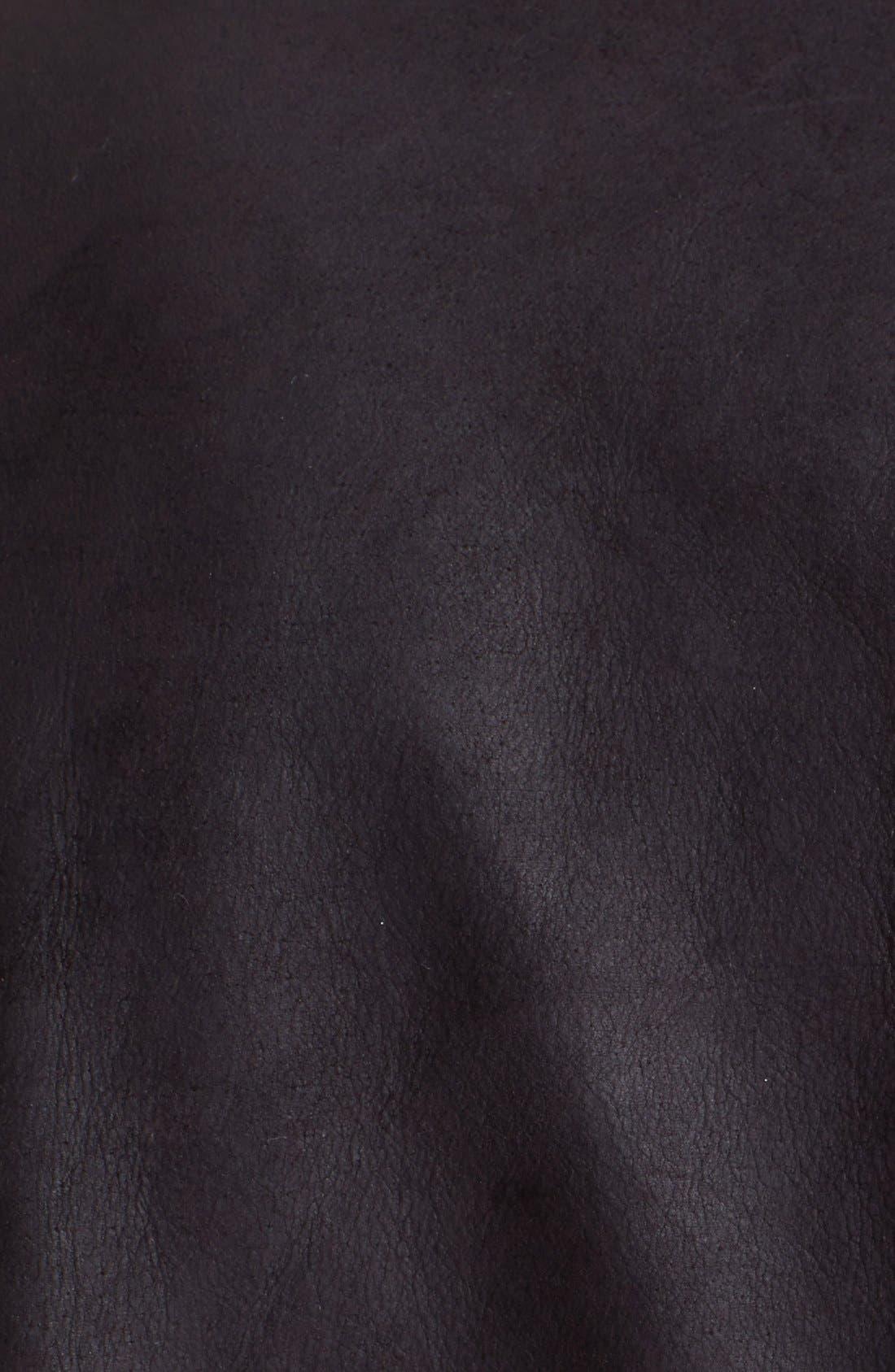Alternate Image 3  - Michael Kors 'Lodi' Jacket