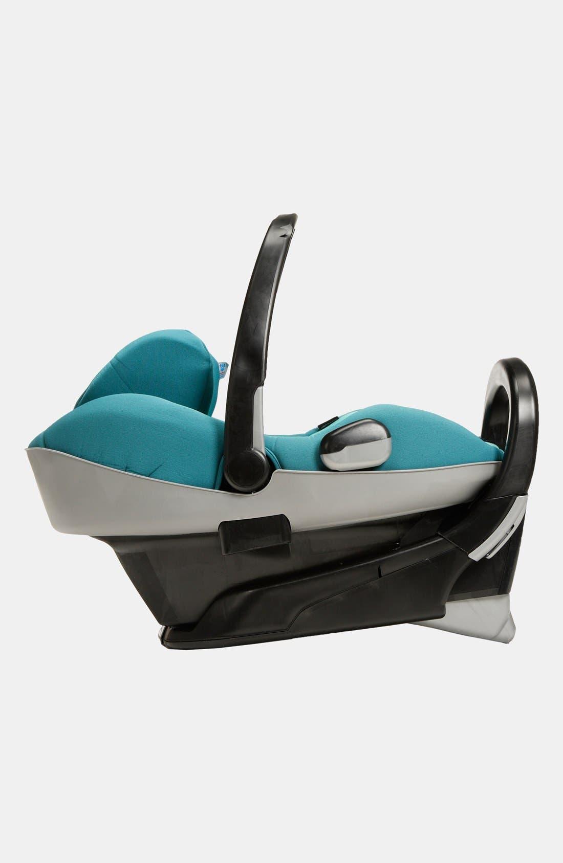 Alternate Image 4  - Maxi-Cosi® 'Prezi' Infant Car Seat