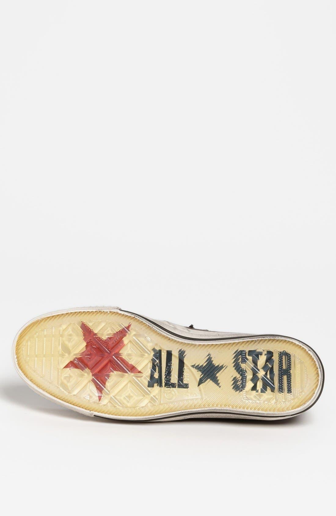 Alternate Image 4  - Converse by John Varvatos 'Star Player' Sneaker (Men)