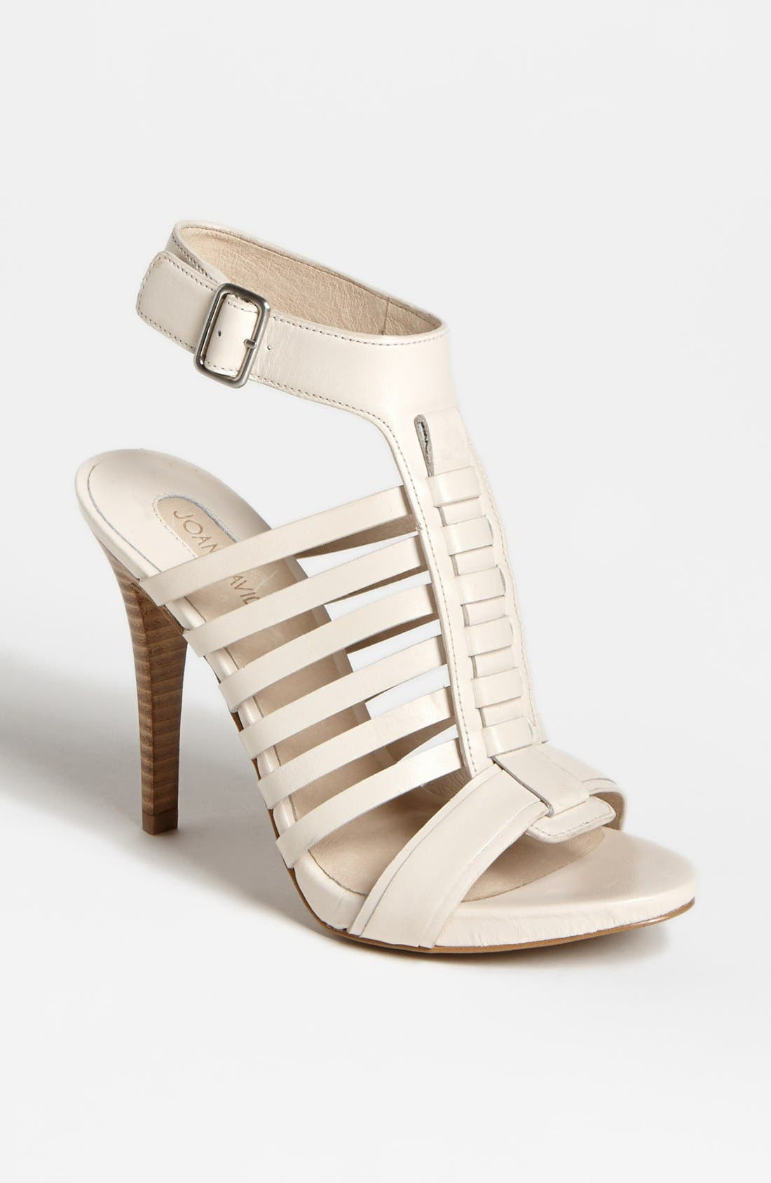 Alternate Image 1 Selected - Joan & David 'Serenia' Sandal