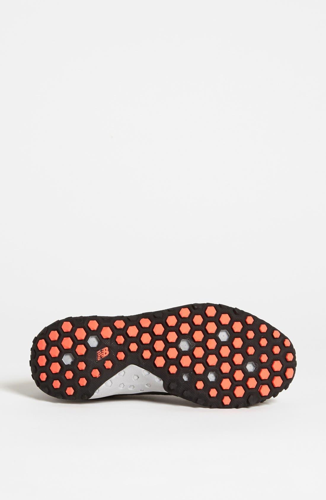 Alternate Image 4  - New Balance '1690' Running Shoe (Women)