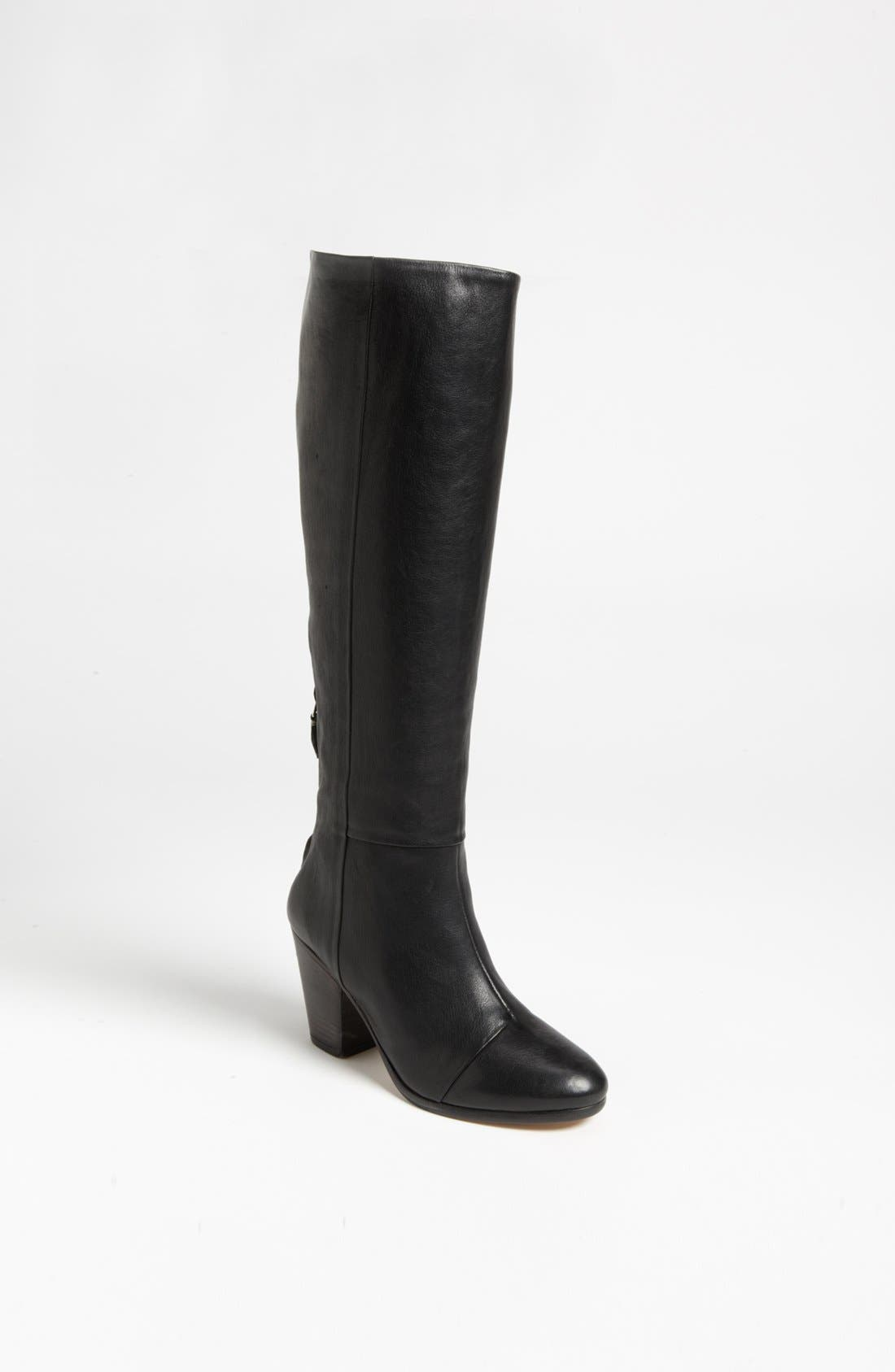 Alternate Image 1 Selected - rag & bone 'Newbury' High Boot