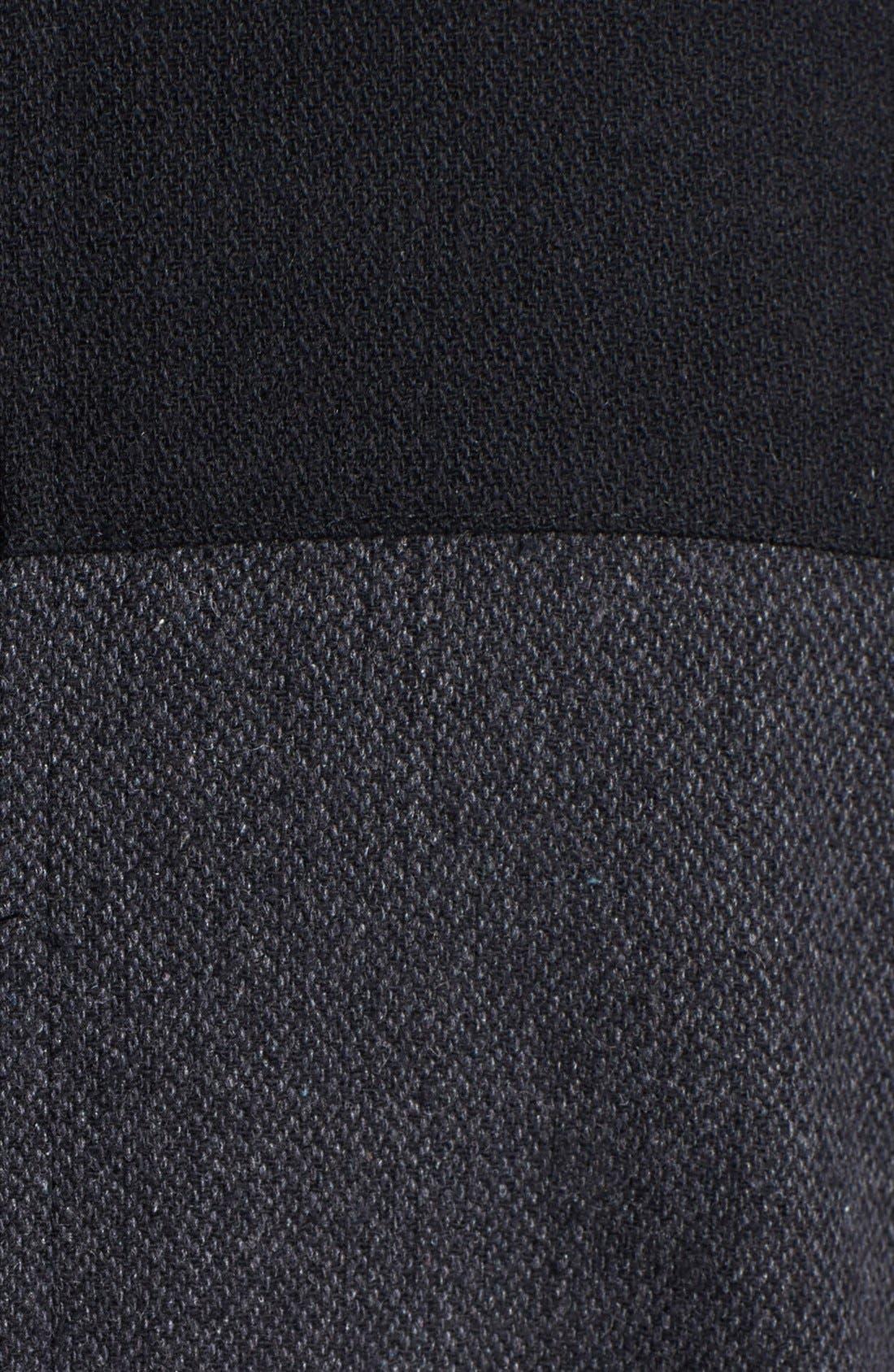 Alternate Image 3  - Ezekiel 'Overhaul' Wool Jacket