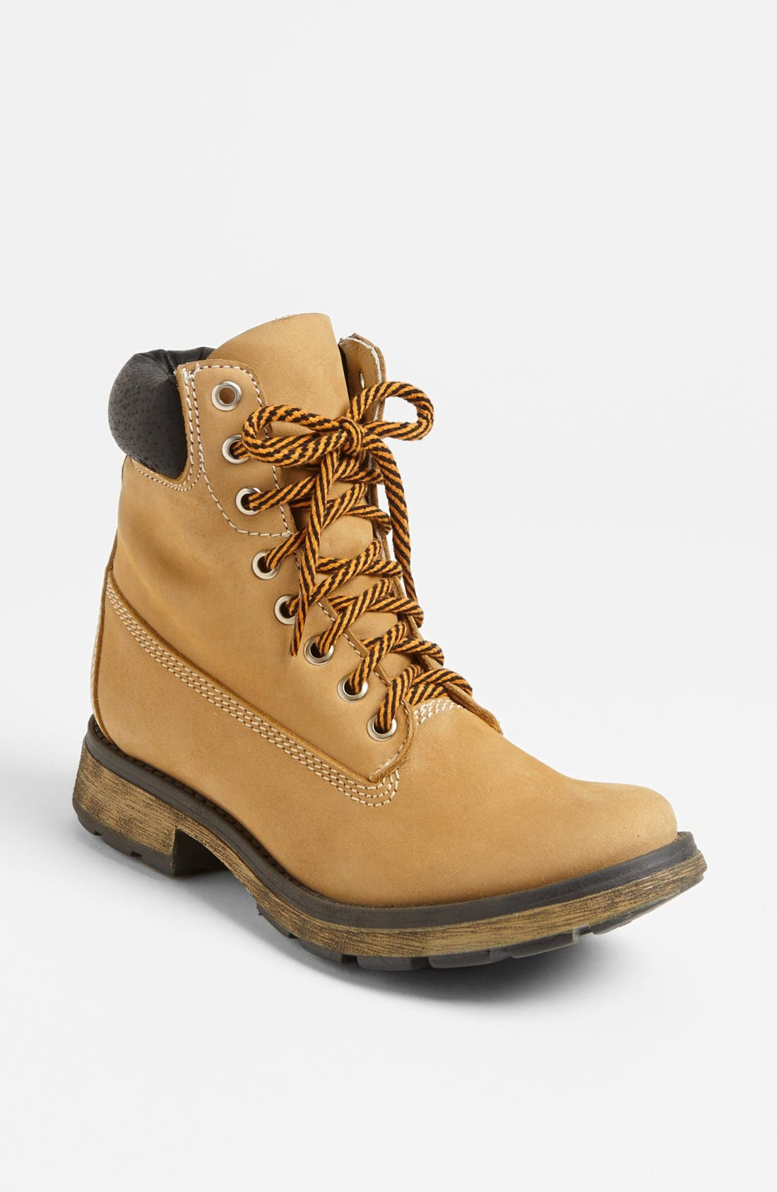 Alternate Image 1 Selected - Steve Madden 'ASAP' Boot