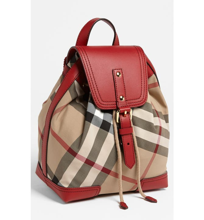 Burberry Backpack Nordstrom