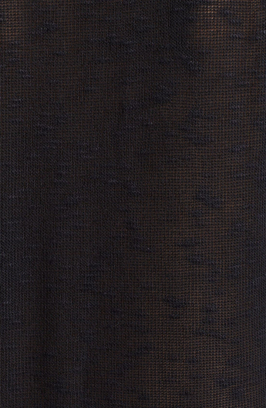 Alternate Image 3  - Soft Joie 'Wayne' Cowl Neck Sweater