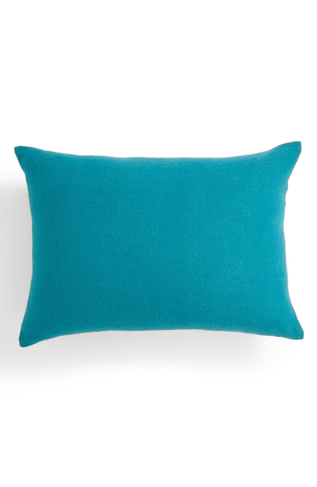 Alternate Image 2  - Nordstrom at Home 'Cause a Stir' Pillow