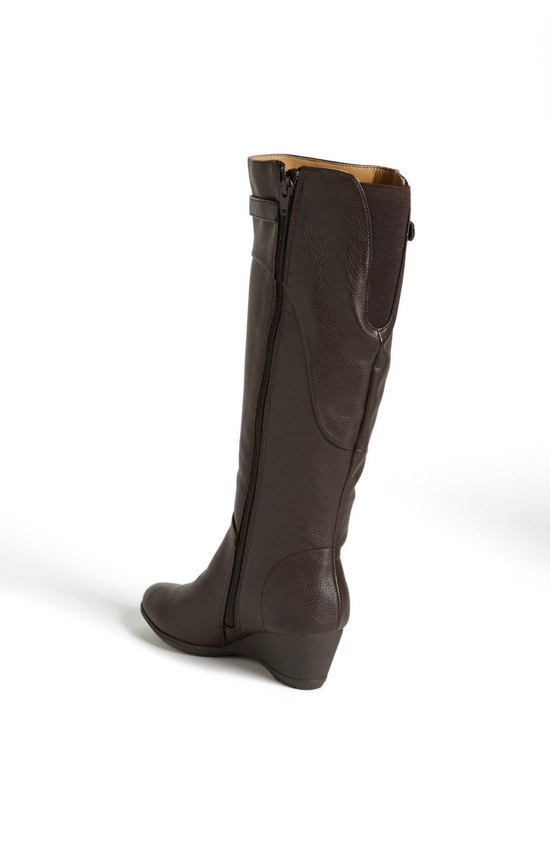 Alternate Image 2  - Softspots 'Oliva' Boot
