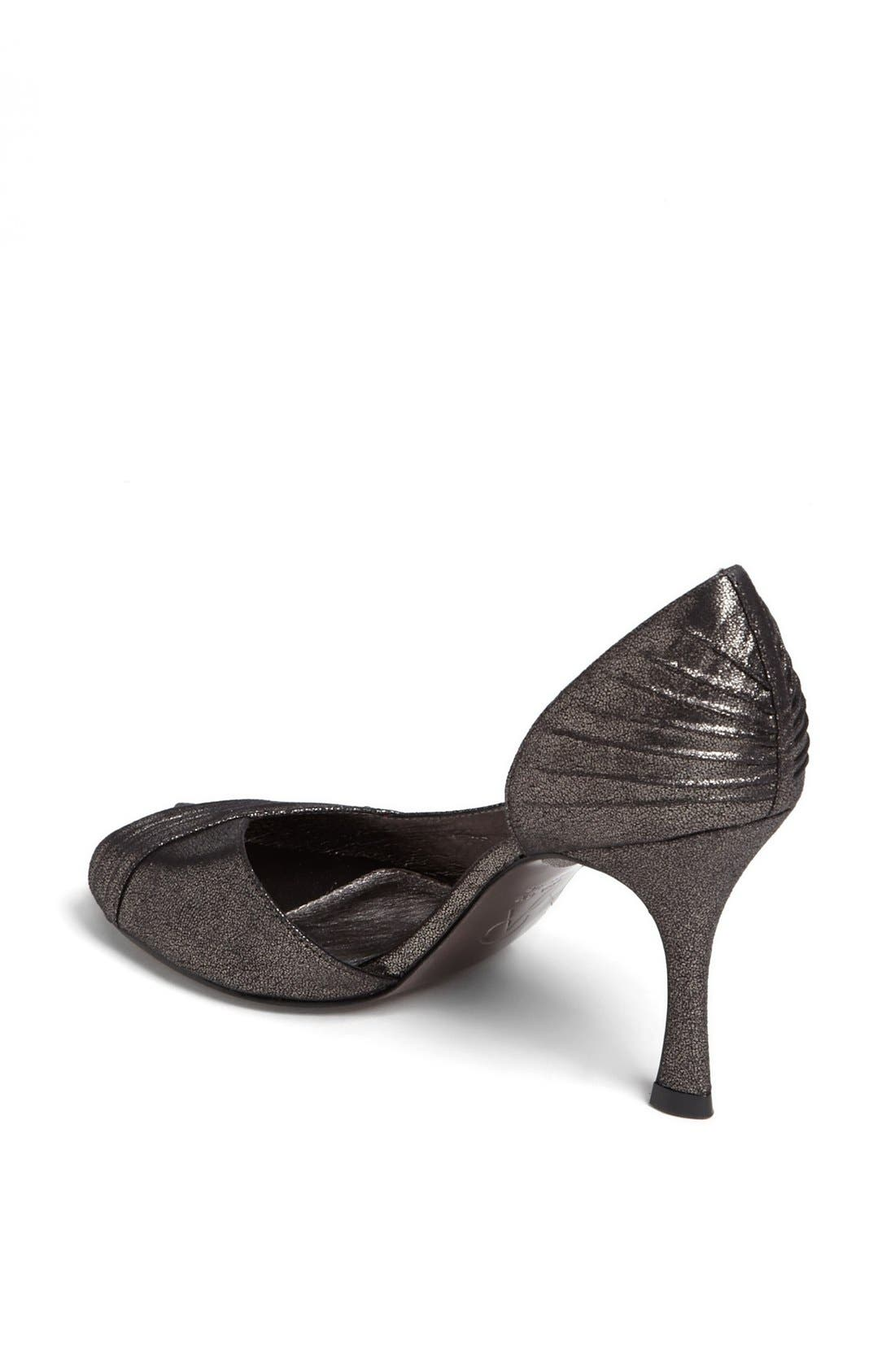 Alternate Image 2  - Adrianna Papell 'Fritz' Pump (Online Only)