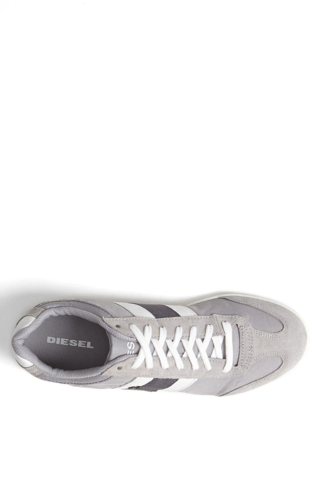 Alternate Image 3  - DIESEL® 'Happy Hours Lounge' Sneaker