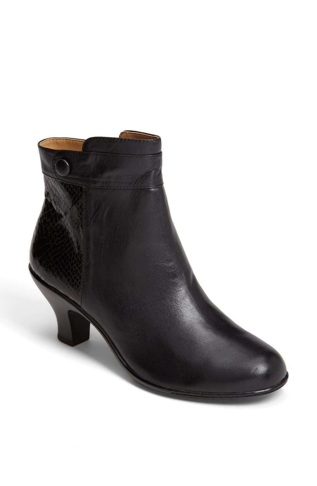 Main Image - Softspots 'Sherry' Boot