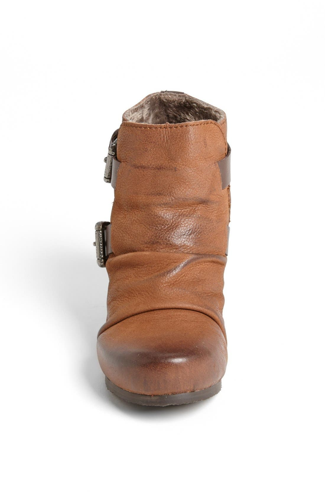 Alternate Image 3  - OTBT 'Rapid City' Boot