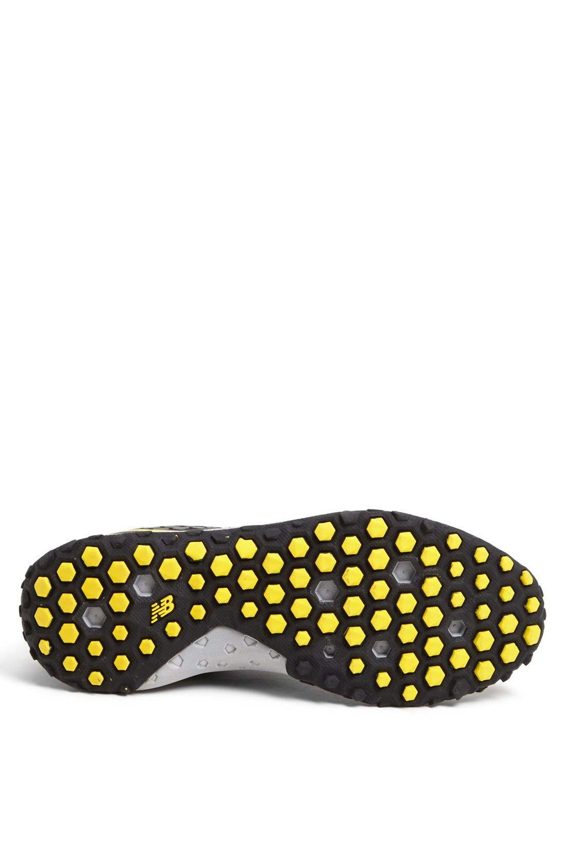 Alternate Image 4  - New Balance 'Minimus 1690' Trail Running Shoe (Men)