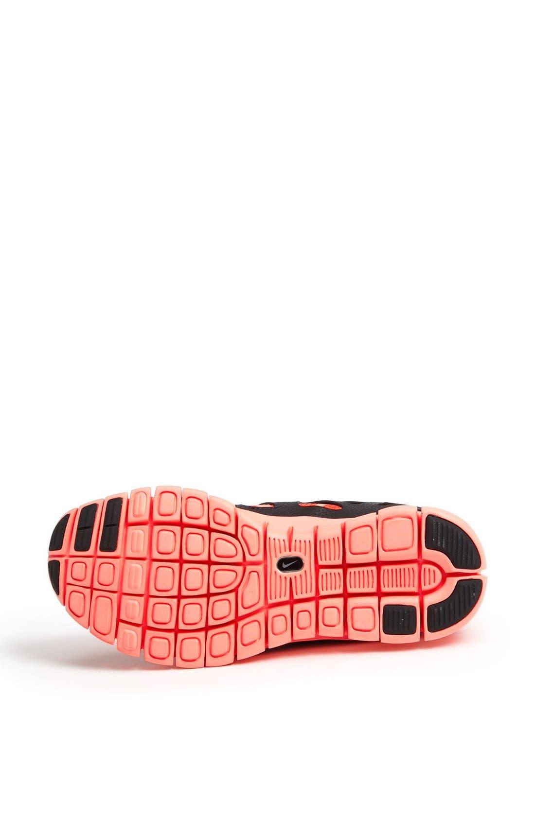 Alternate Image 3  - Nike 'Free Run 2 EXT' Running Shoe (Women)