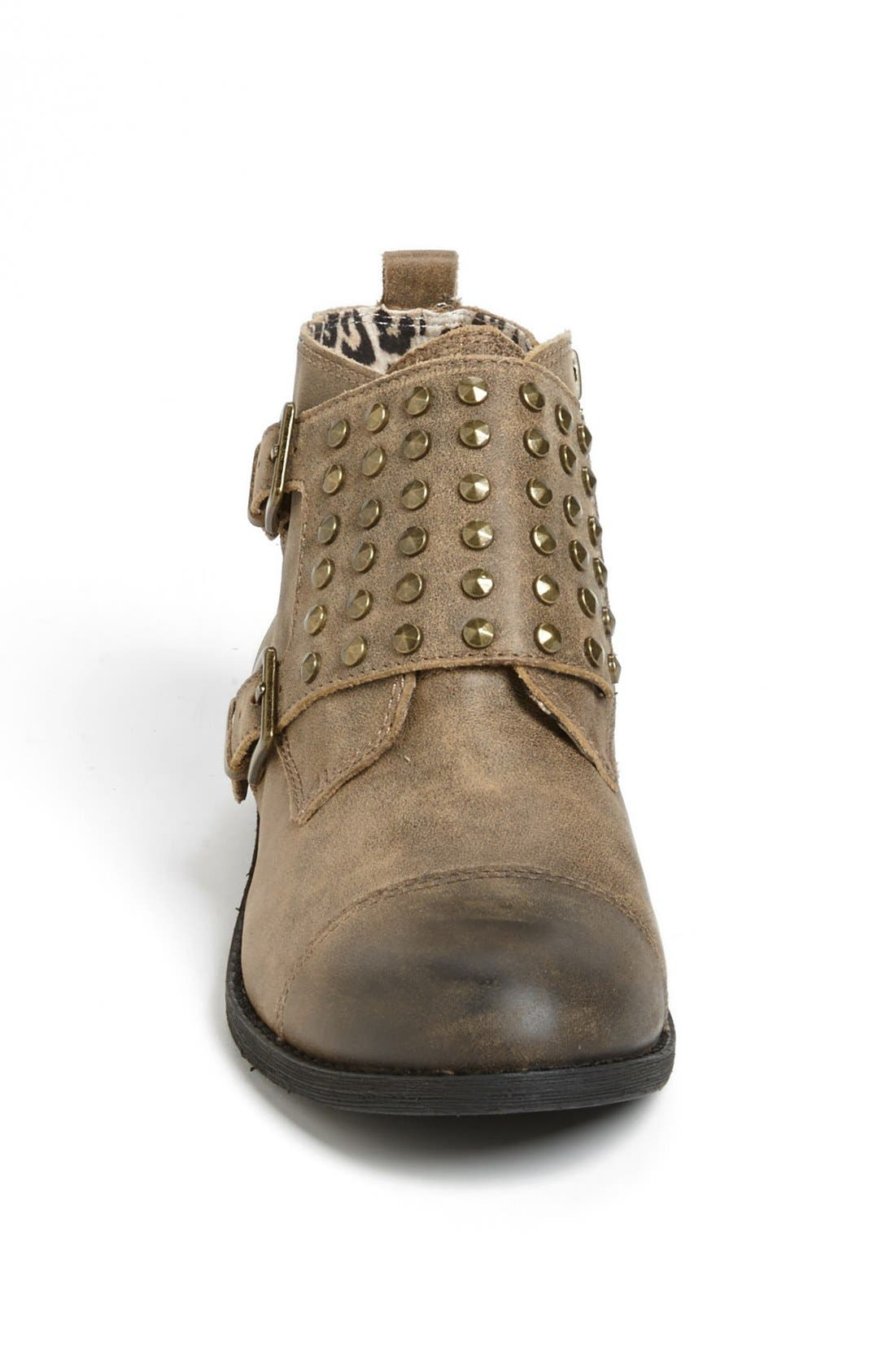 Alternate Image 3  - Lucky Brand 'Dosey' Boot