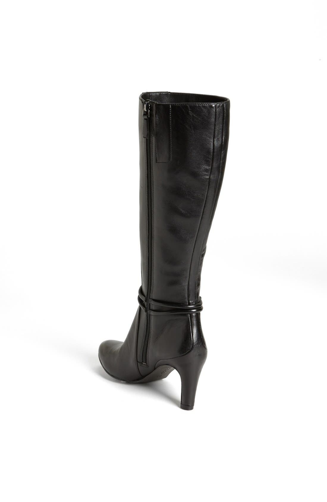 Alternate Image 2  - ECCO 'Nephi' Tall Boot