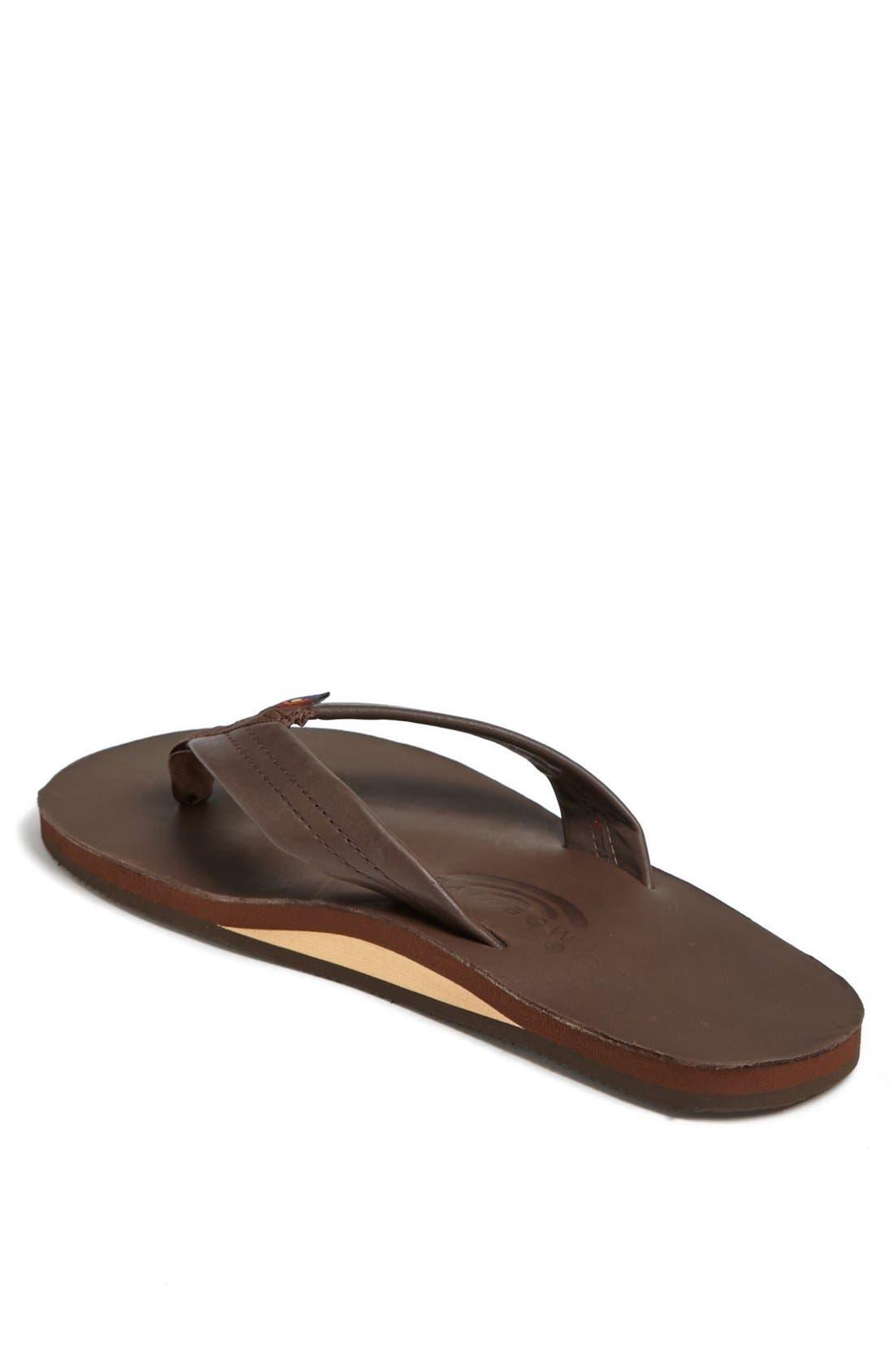 7f9362871ba8 Men s Sandals