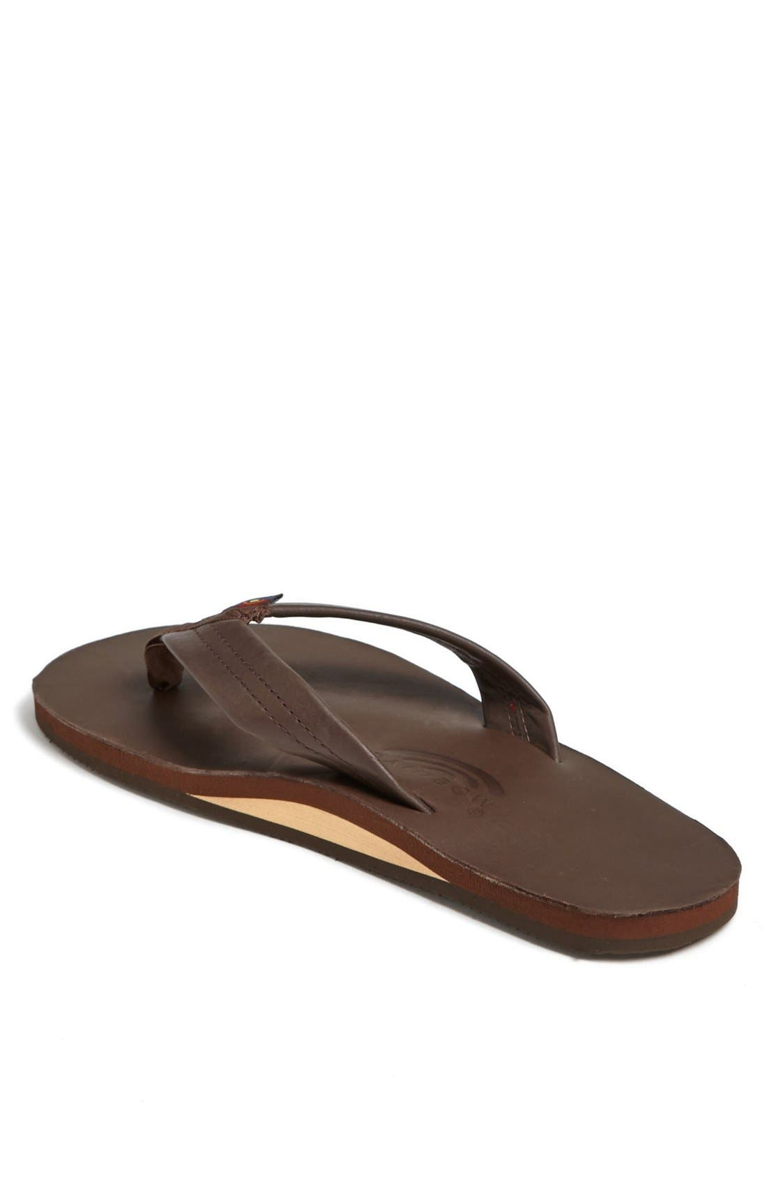 d3501a08e34470 Men s Sandals