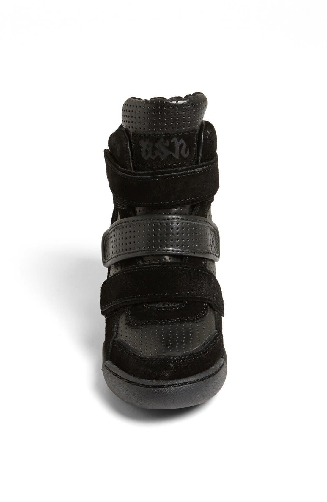 Alternate Image 3  - Ash 'Alex' Sneaker