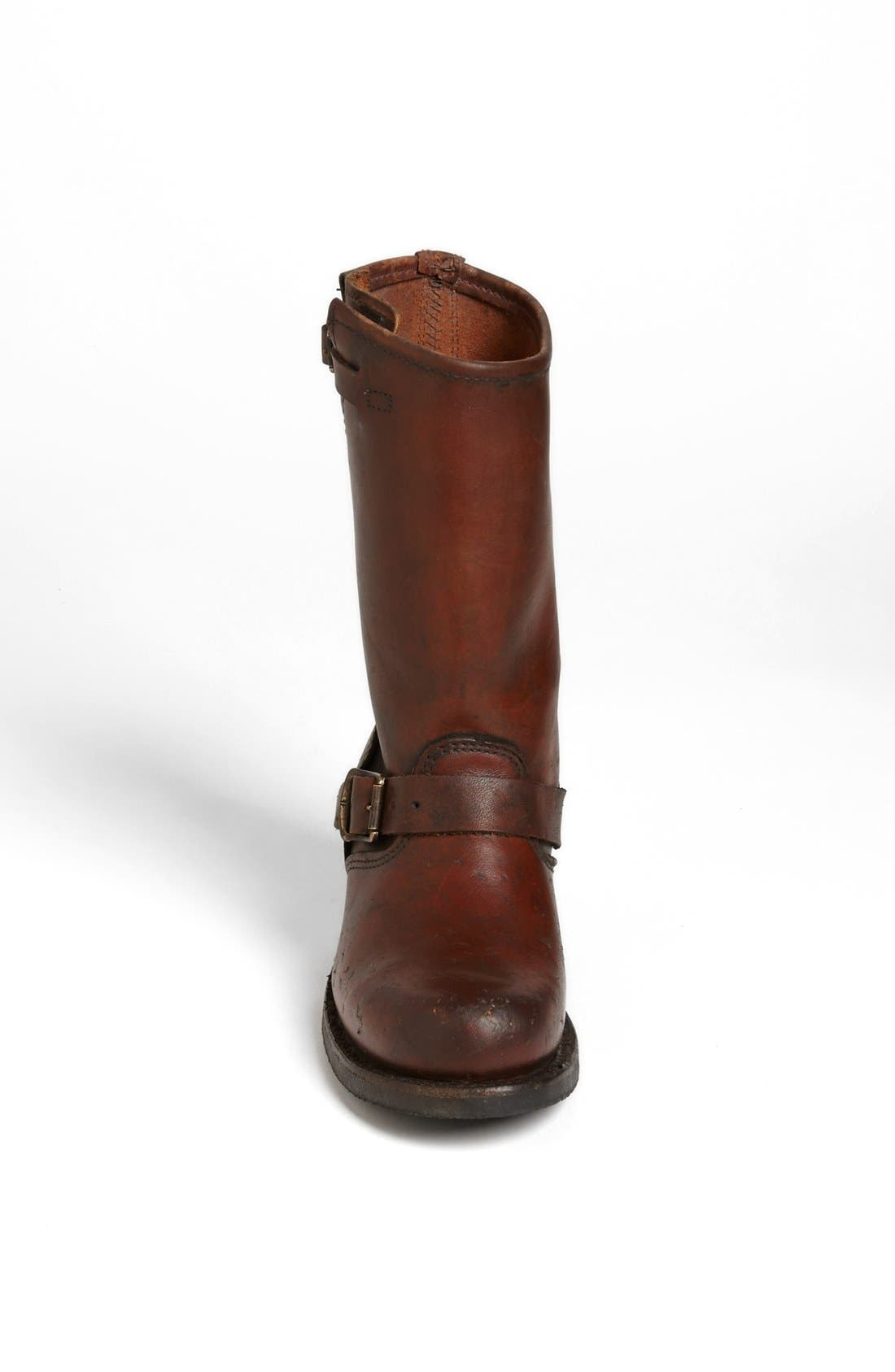Alternate Image 3  - Frye 'Engineer 12R' Boot (Limited Edition)