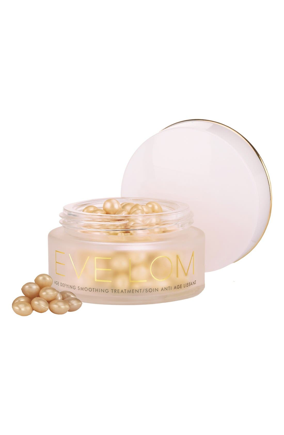 SPACE.NK.apothecary EVE LOM Age Defying Smoothing Treatment
