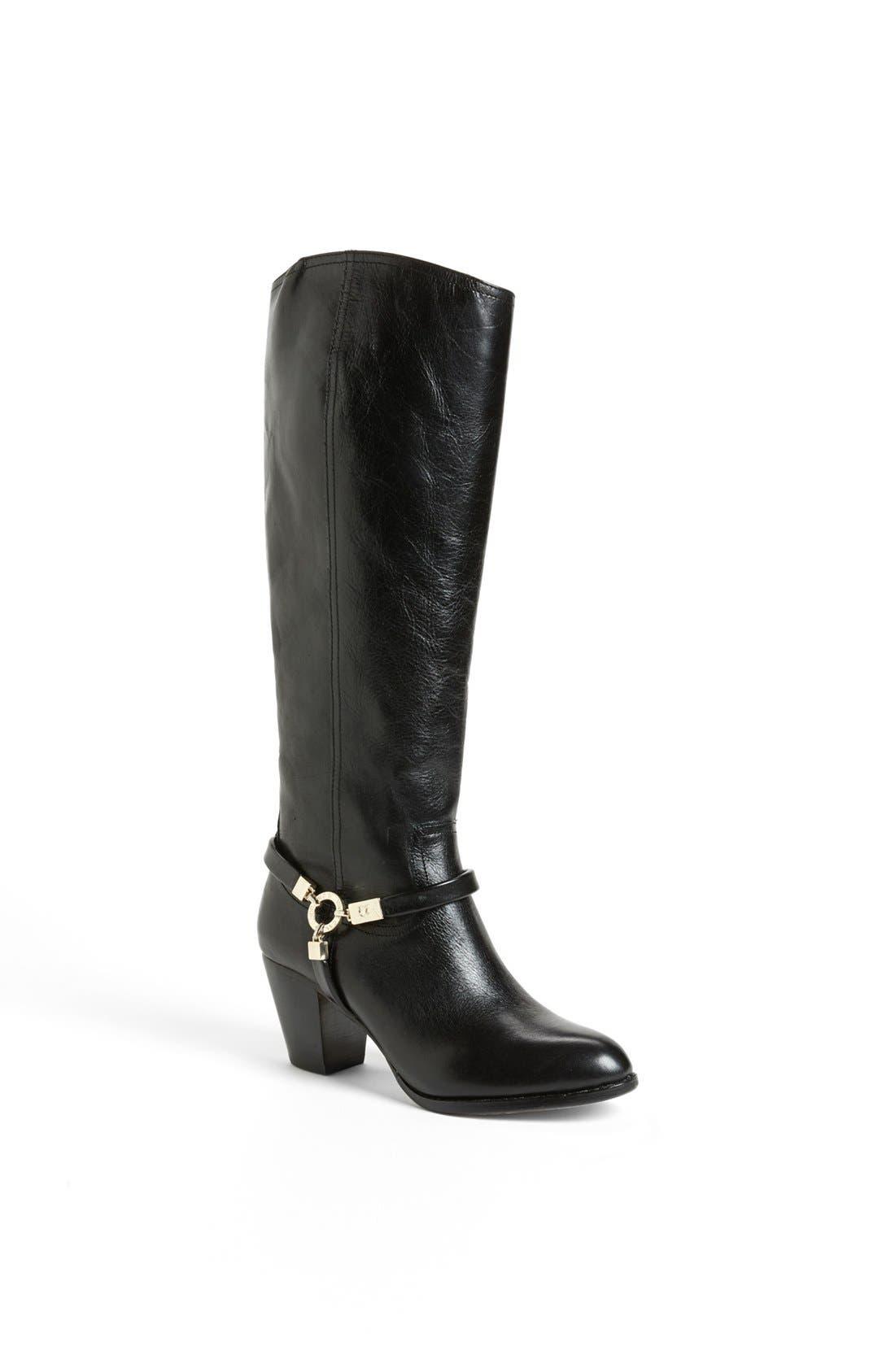 Main Image - VC Signature 'Dalina' Tall Boot