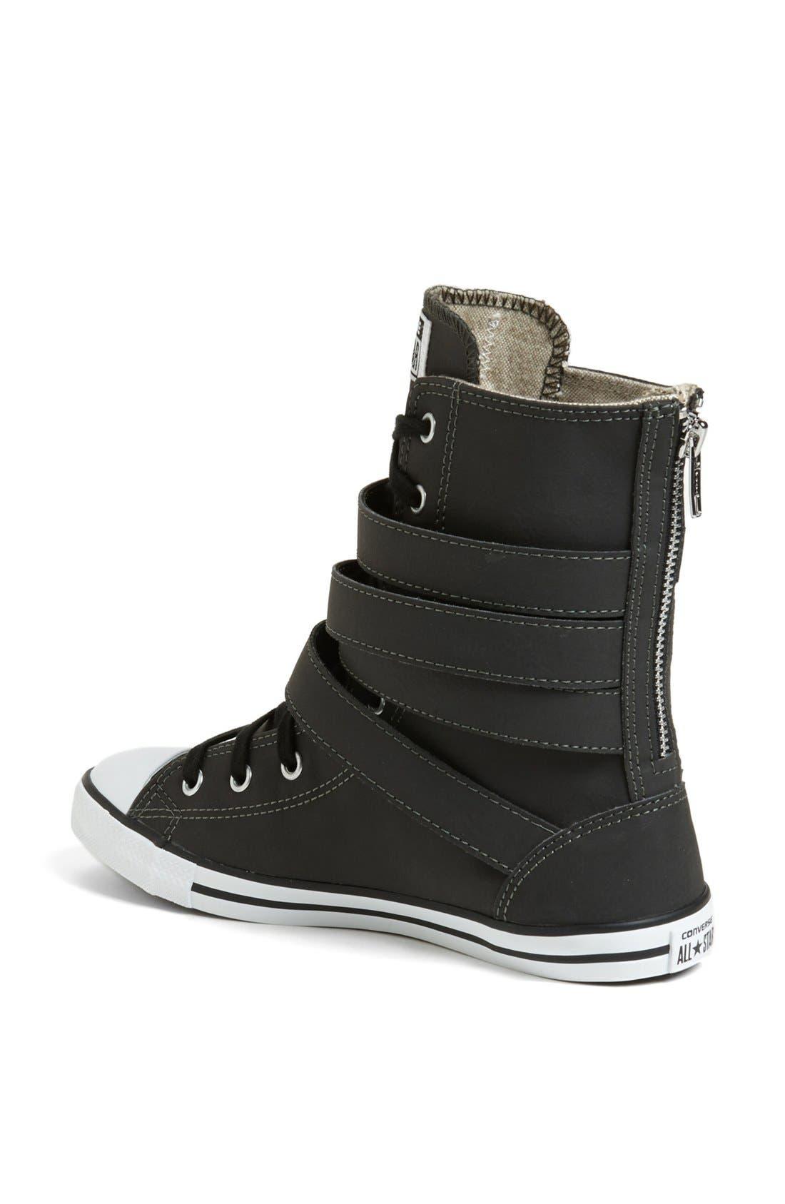 Alternate Image 3  - Converse Chuck Taylor® All Star® 'Sidney' Sneaker