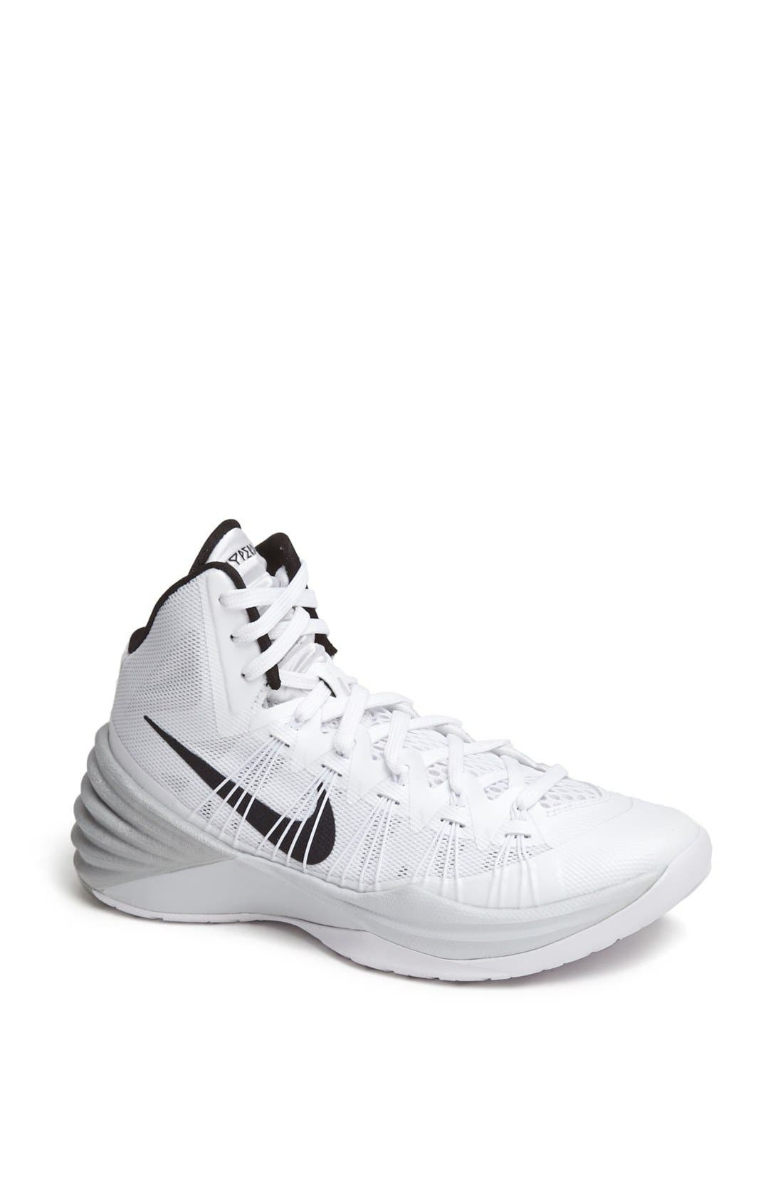 Main Image - Nike 'Hyperdunk' Basketball Shoe (Women)