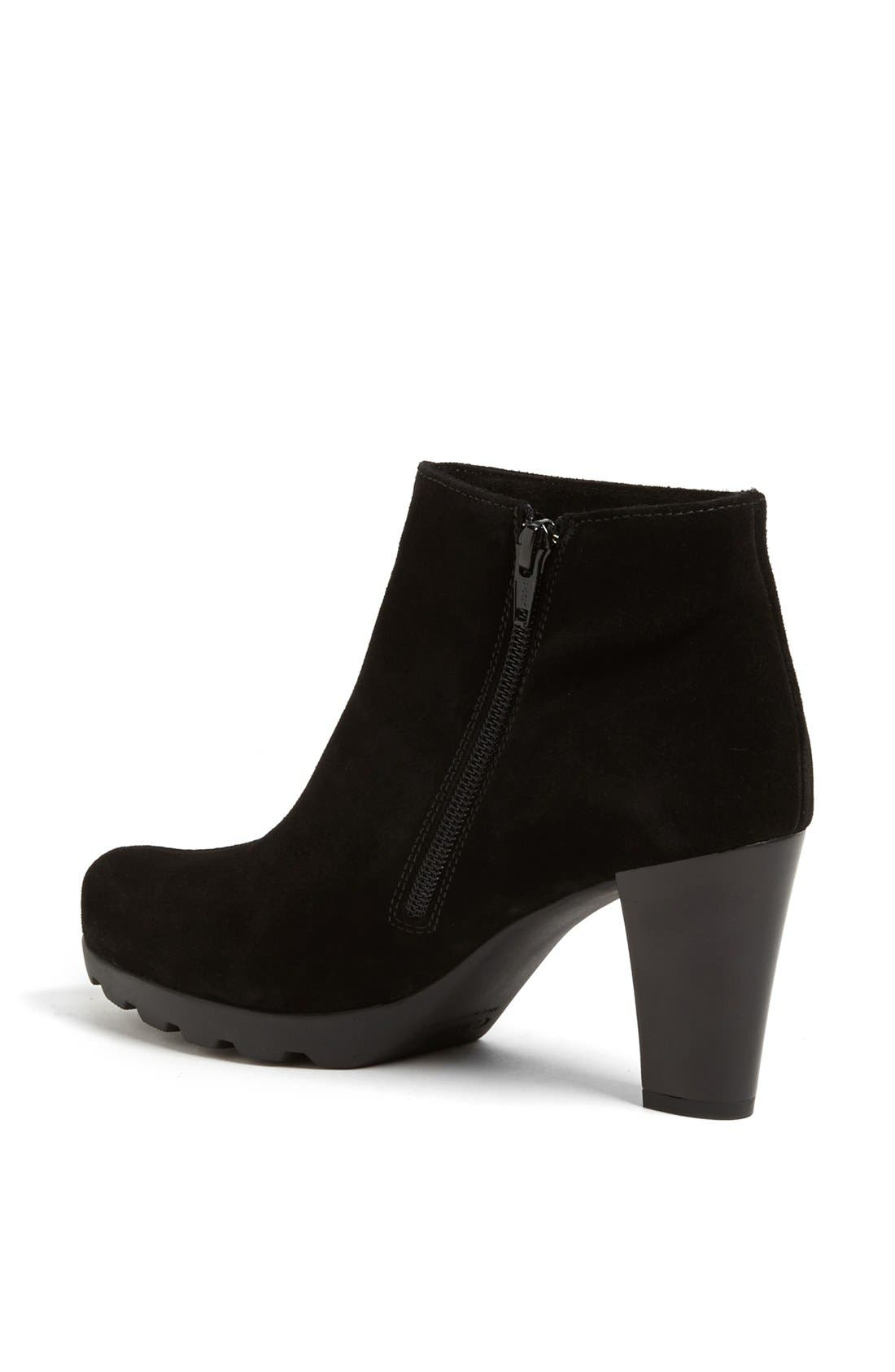 Alternate Image 2  - La Canadienne 'Malin' Waterproof Bootie