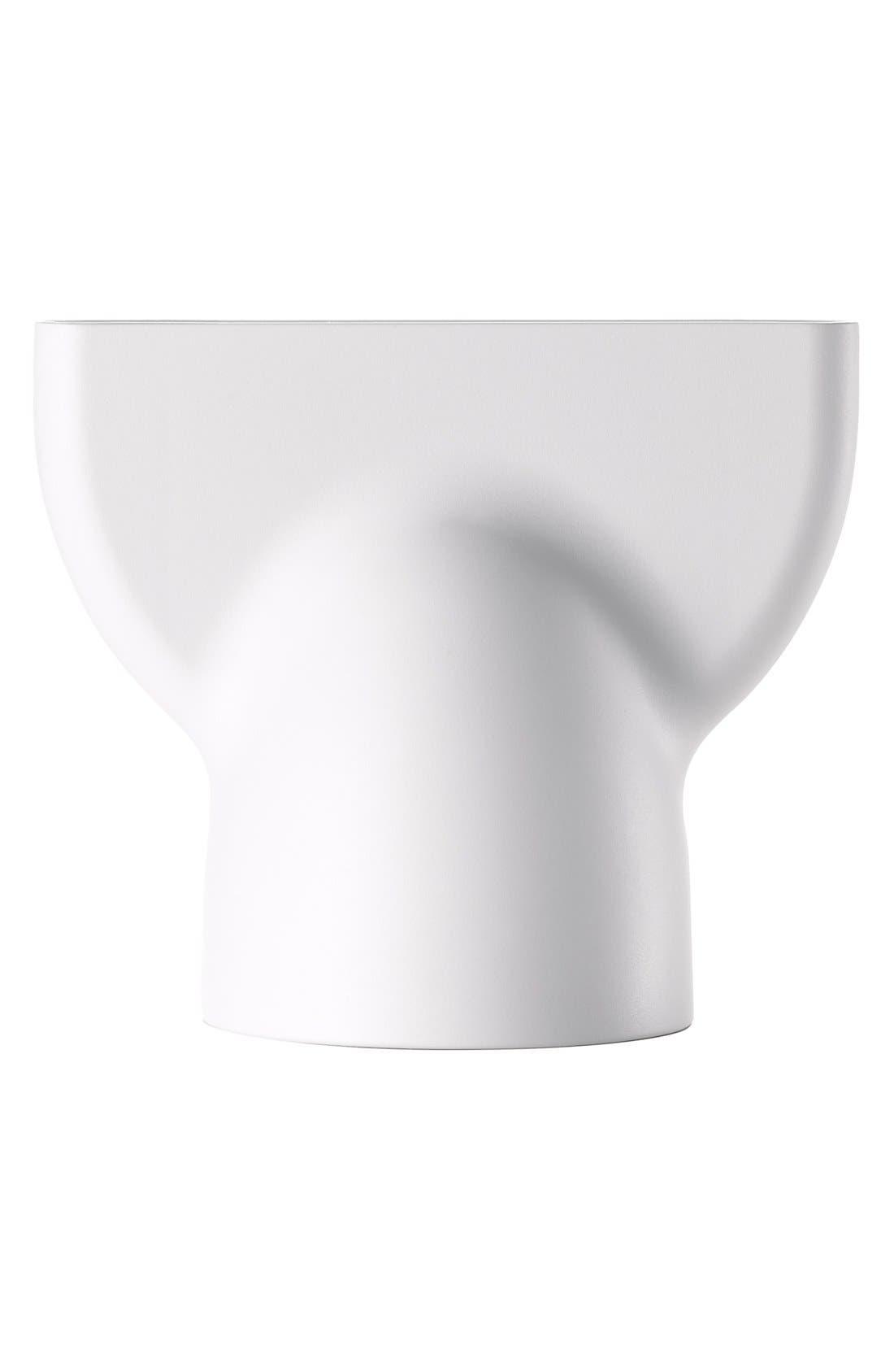 Alternate Image 2  - MOROCCANOIL® Tourmaline Ceramic Hair Dryer