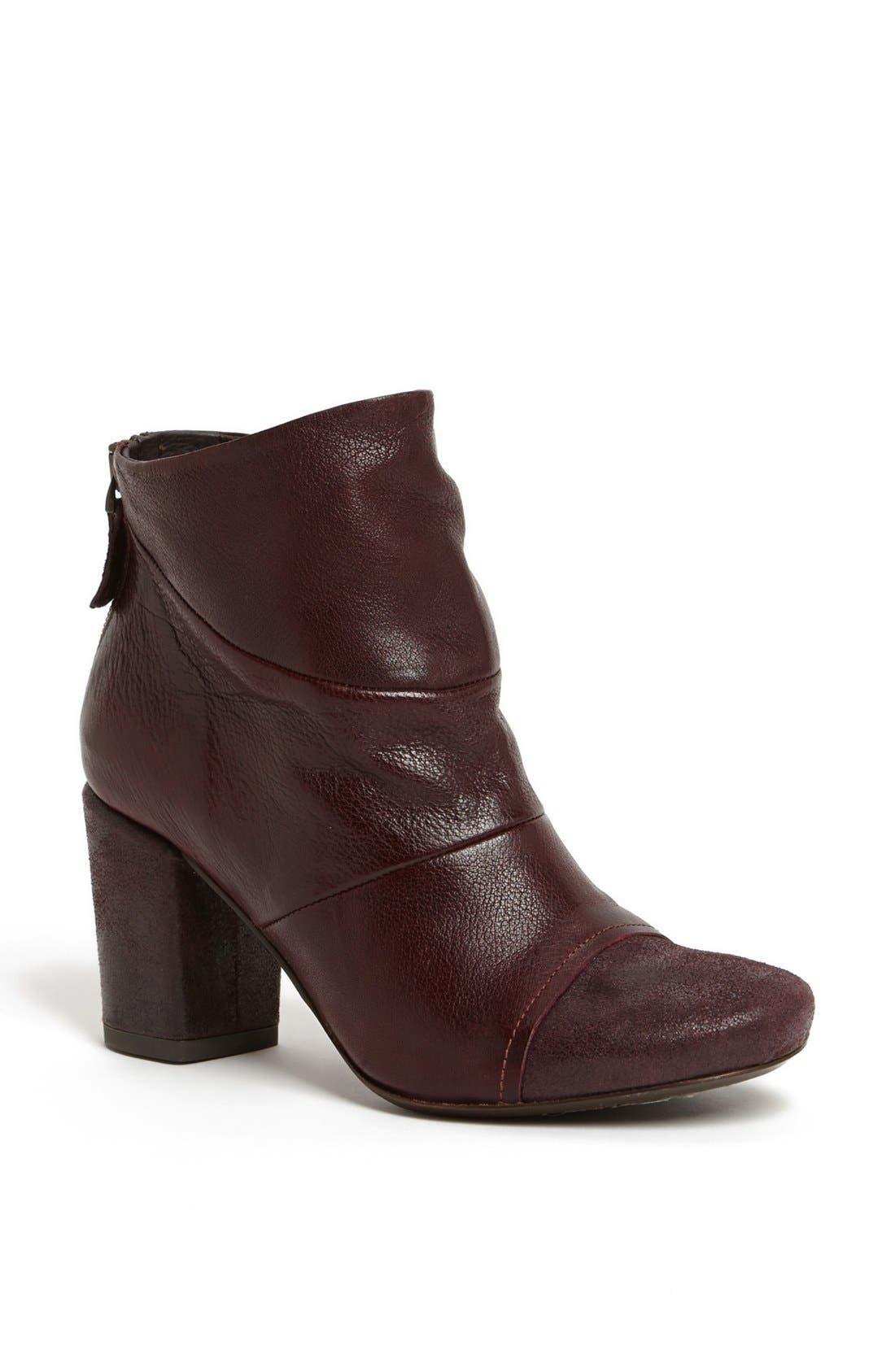 Main Image - Latitude Femme Ankle Boot