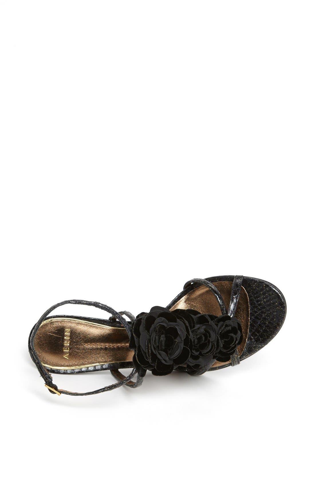 Alternate Image 3  - Aerin 'Collonade' Sandal