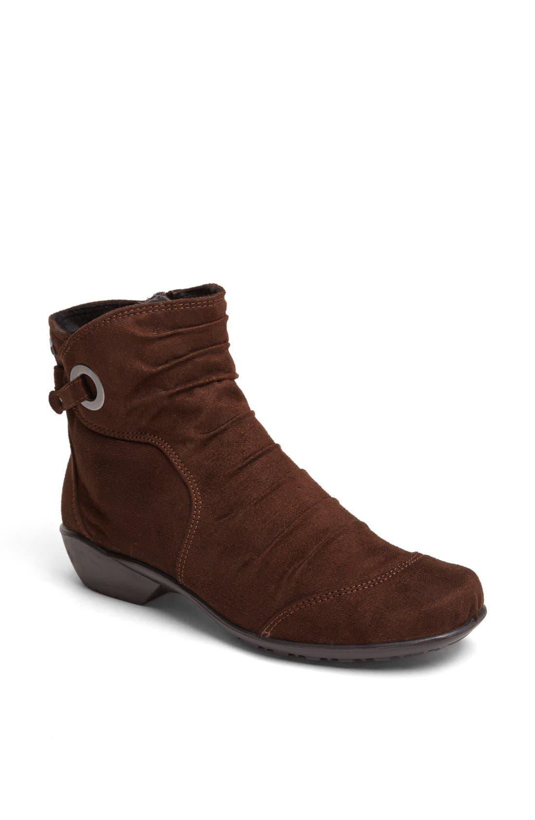 Main Image - Romika® 'Citytex 121' Boot