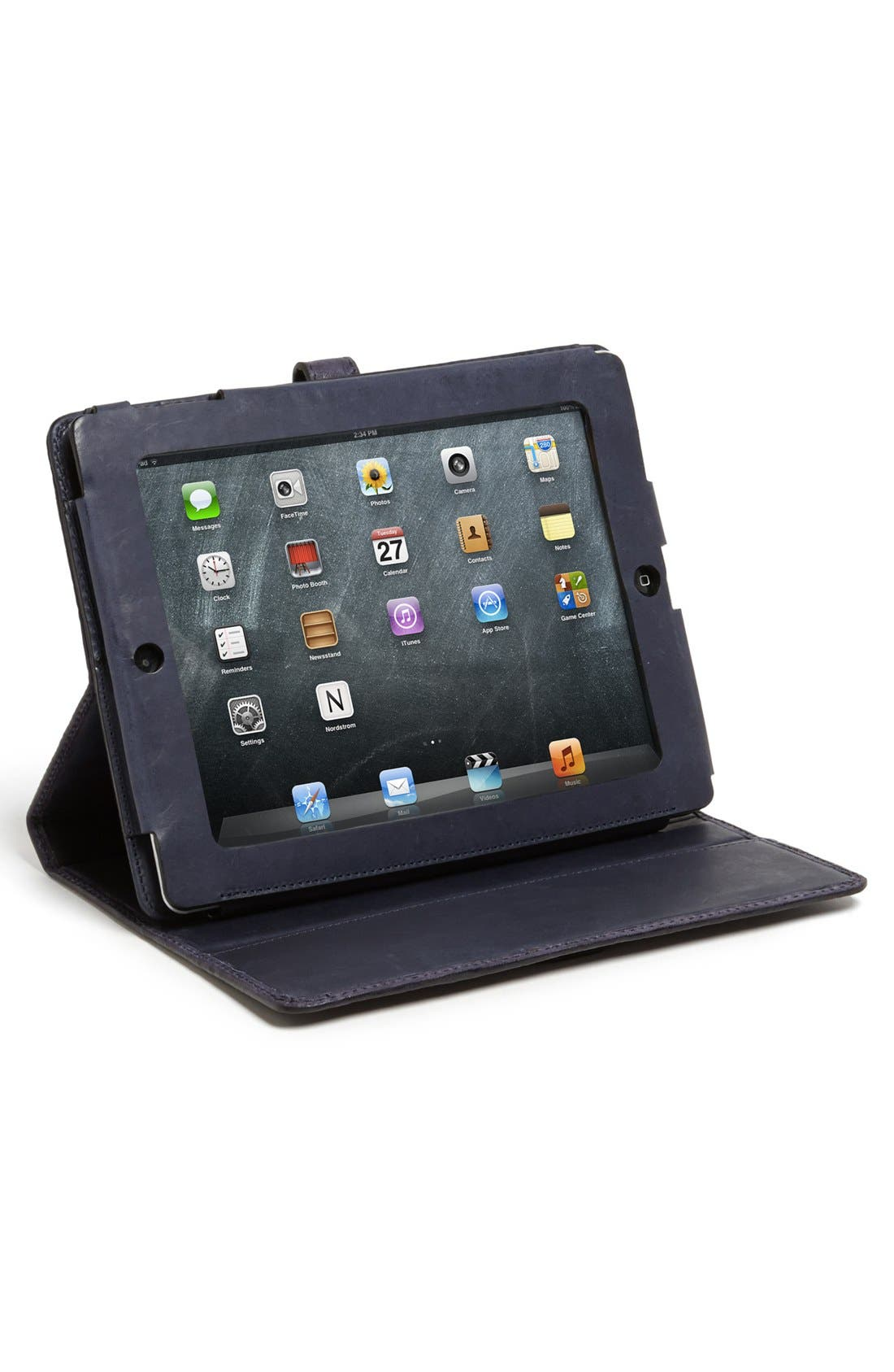 Alternate Image 4  - Frye 'Cameron' iPad 2 & 3 Case