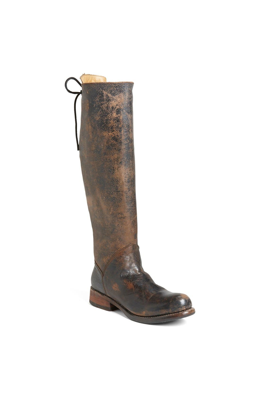 Main Image - BE STU MANCHESTER LL BOOTIE