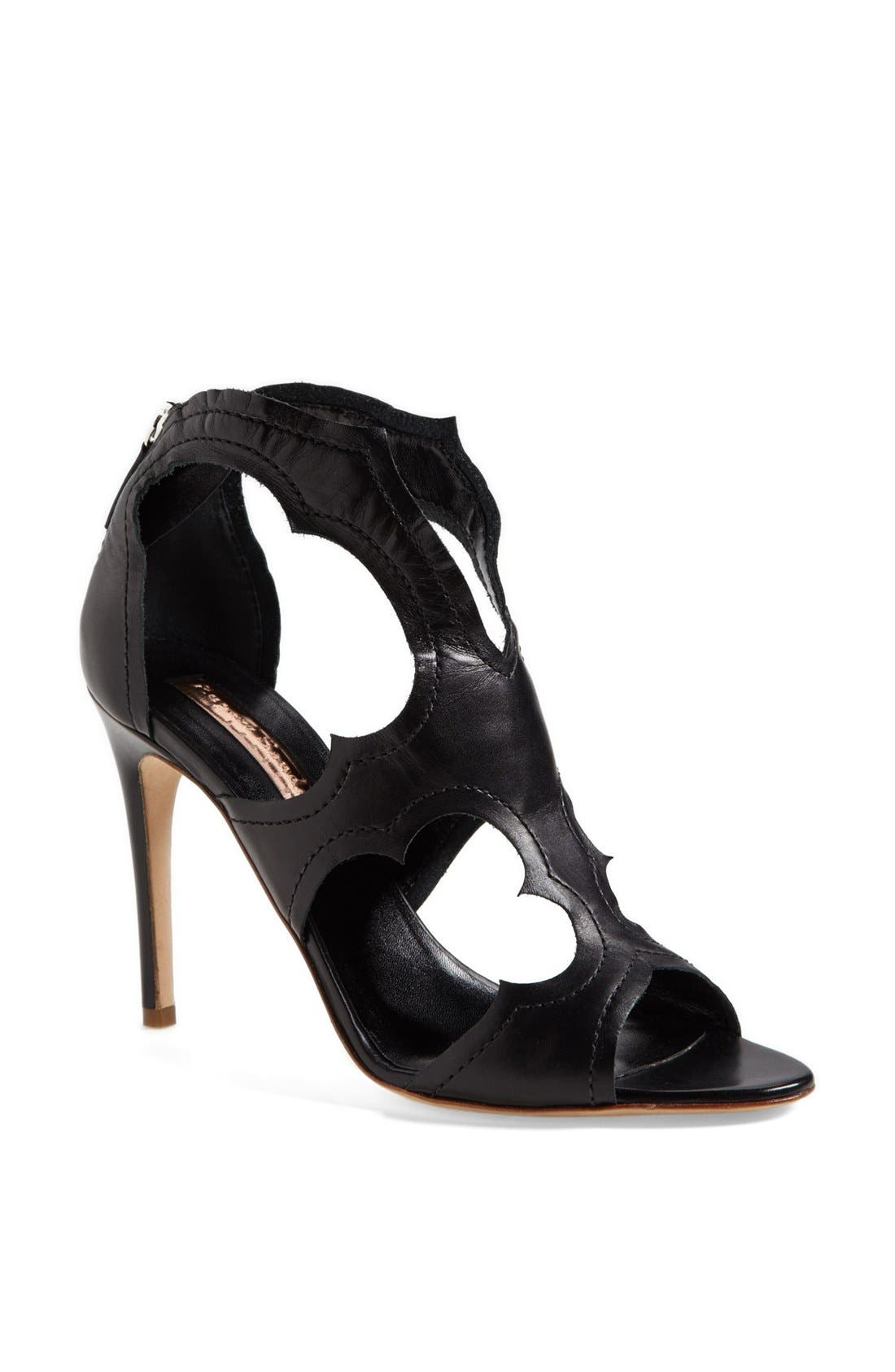 Alternate Image 1 Selected - Rupert Sanderson 'Estelle' Sandal