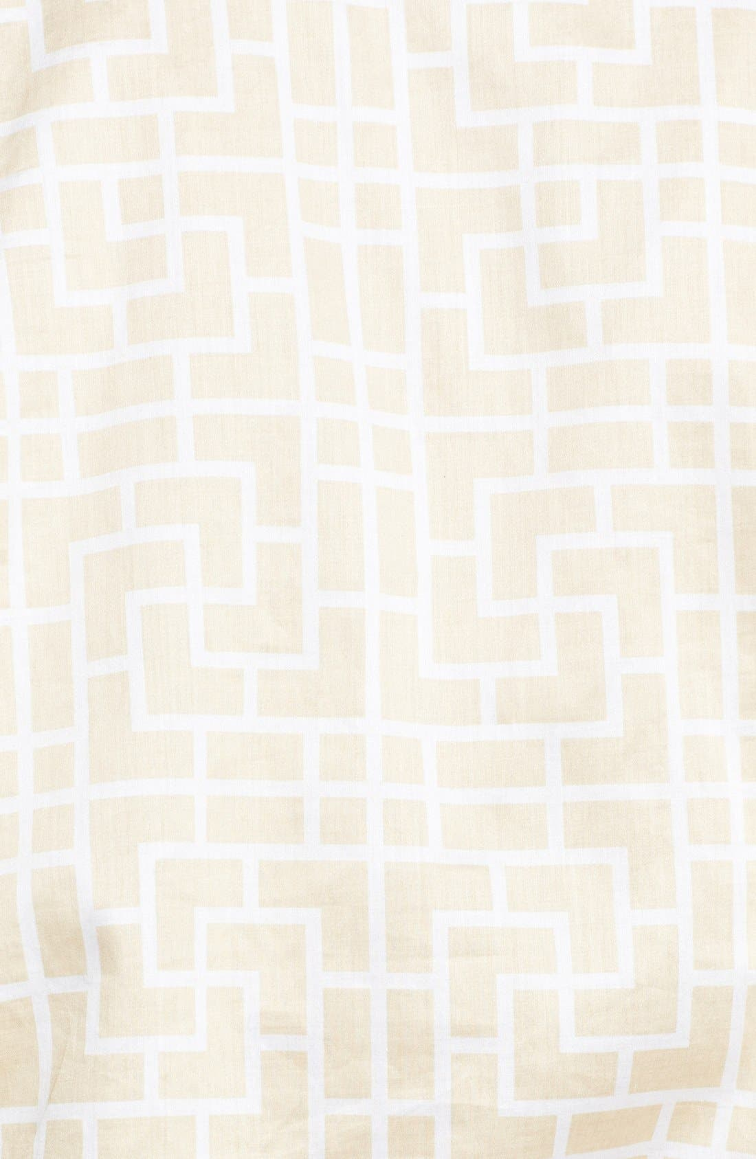 Alternate Image 3  - Natori 'Ming' Pajamas