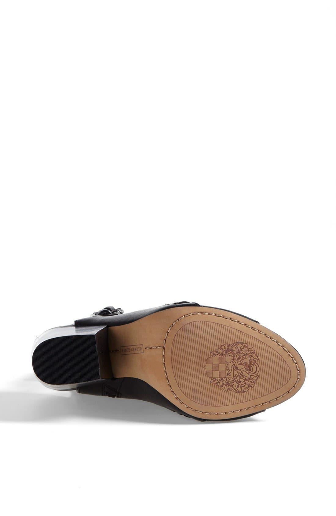 Alternate Image 3  - Vince Camuto 'Medow' Sandal