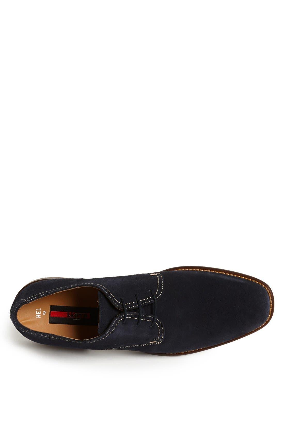 Alternate Image 3  - Lloyd 'Hel' Buck Shoe