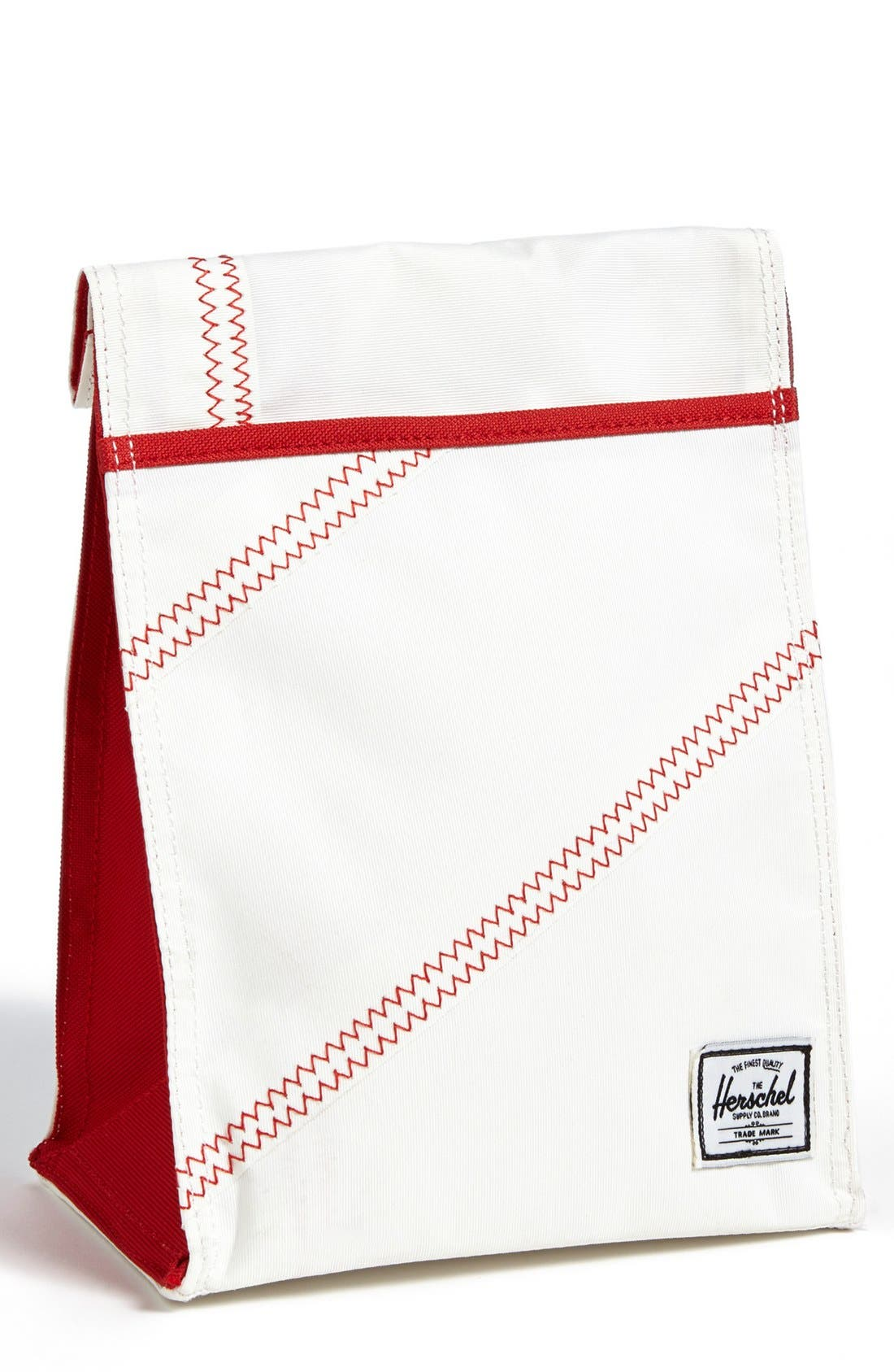 Alternate Image 1 Selected - Herschel Supply Co. 'Canteen - Studio Collection' Lunch Bag