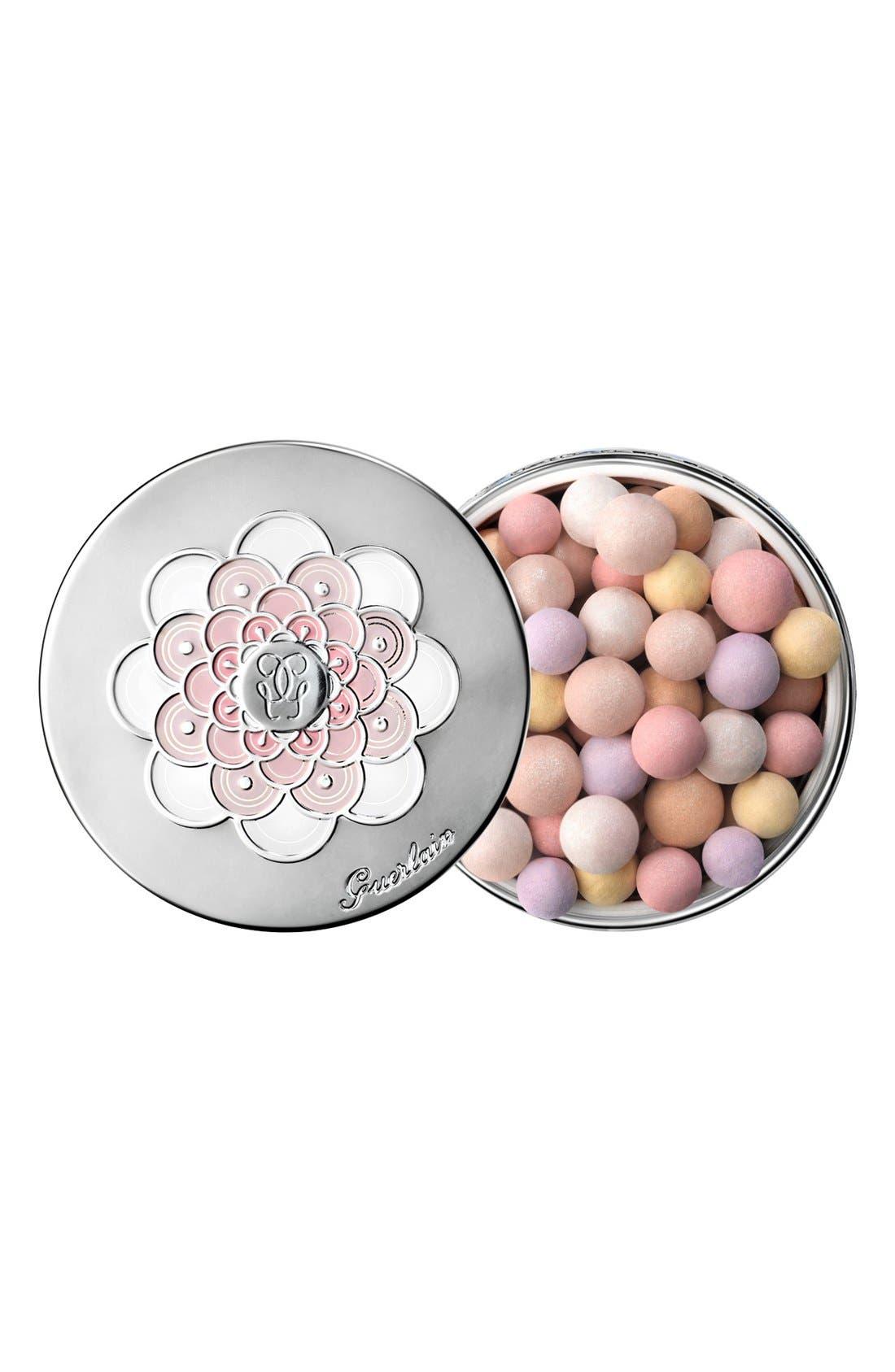 Guerlain 'Météorites' Pearls