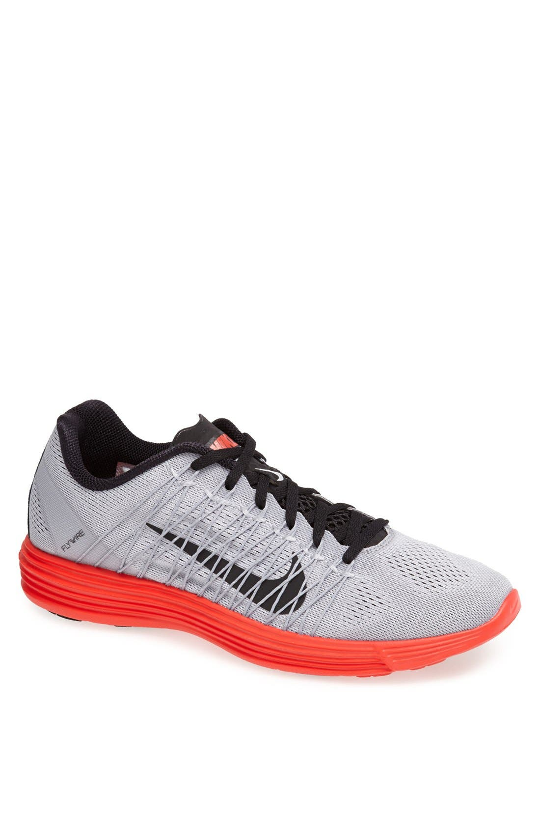 29078fc4ebbd9 ... Nike Lunaracer+ 3 Running Shoe (Men) Nordstrom ...