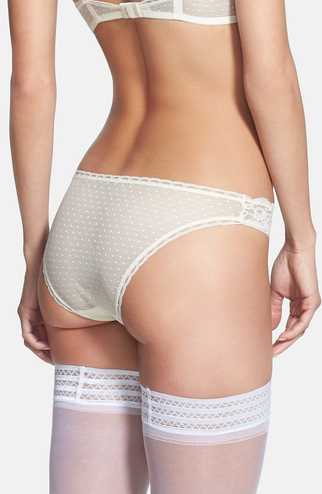 Alternate Image 2  - Stella McCartney 'Victoria Raving' Bikini