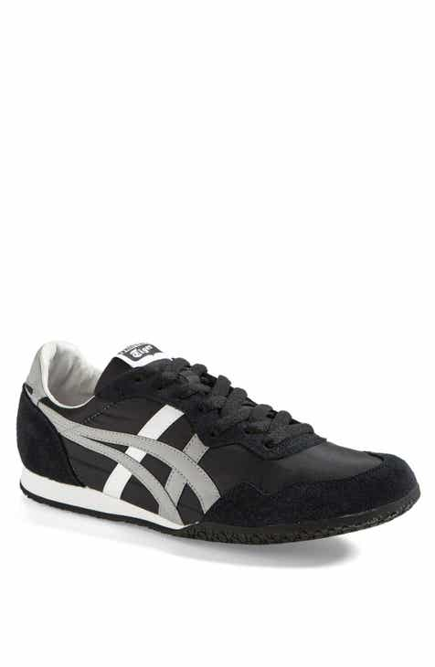 onitsuka tiger mexico 66 black and pink underwear video de