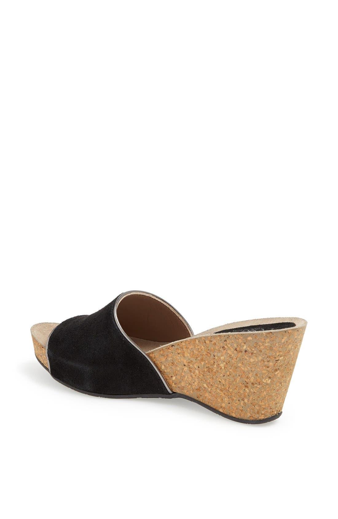 Alternate Image 2  - Cordani 'Abby' Sandal