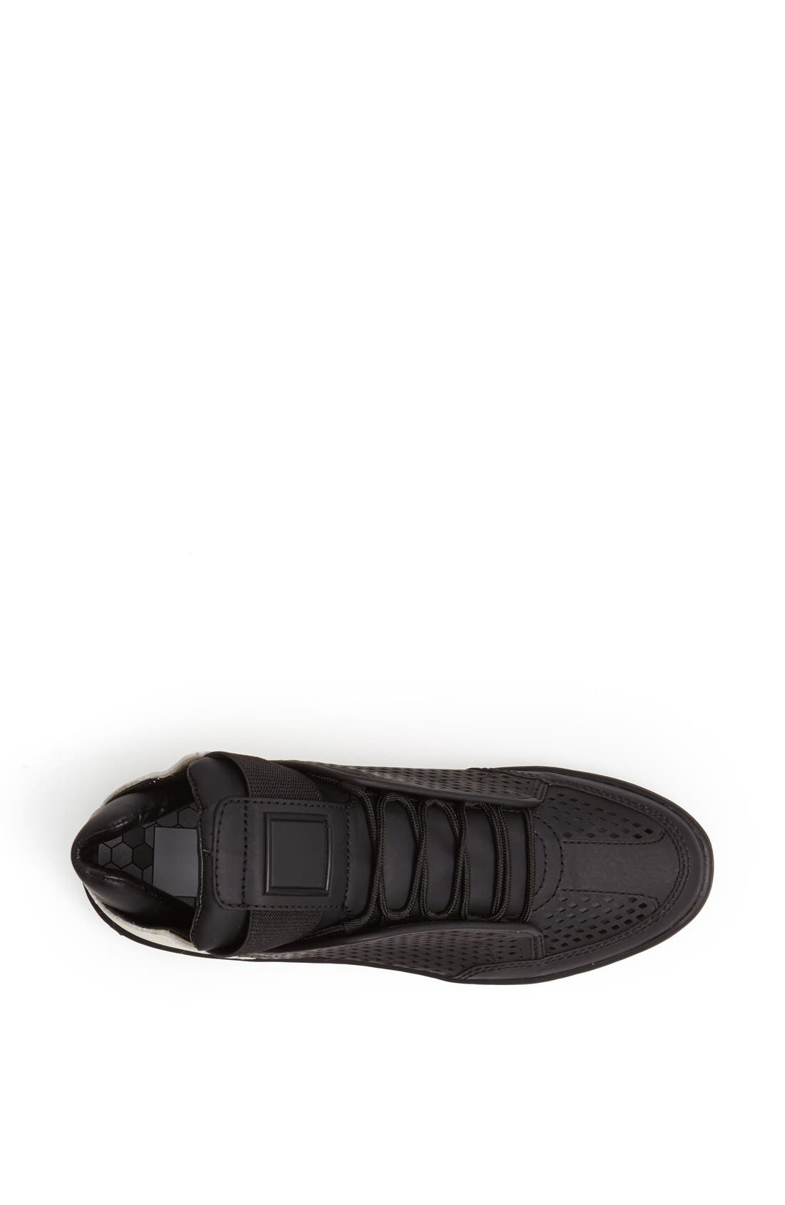 Alternate Image 3  - Dolce Vita 'Vinna' Sneaker